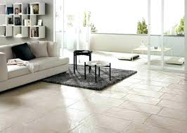 modern floor tile decorative floor tiles for living room products we carry modern