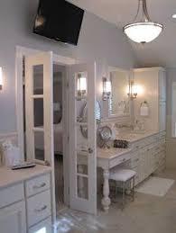 bathroom door ideas bathroom door idea bathrooms bathroom doors doors