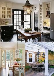 pendant lantern light fixtures indoor pendant lantern light fixtures indoor astounding lighting amazing 10