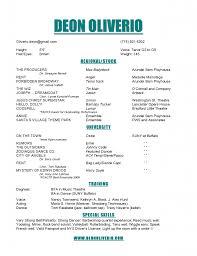 google resume sample music resume template resume template and professional resume music resume template casting assistant template music resume samples medium size template music resume samples large