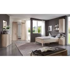 Schlafzimmer Casa Thielemeyer Best Schlafzimmer Eiche Massiv Contemporary Globexusa Us