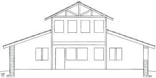 pole barn houses floor plans barn style house floor plans pole barn house floor plans style