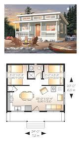 best 25 2 bedroom house plans ideas on pinterest 3d mesmerizing