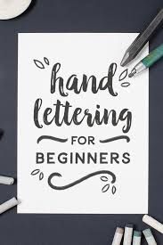 25 unique drawing letters ideas on different writing