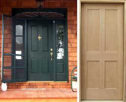 Solid Oak Exterior Doors Solid Wood Interior Doors Solid Wood Exterior Doors Vintage
