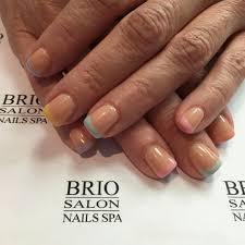 best 25 vietnamese nail salon ideas only on pinterest