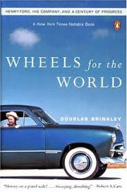 the best car book in the world exploring the world s most expensive