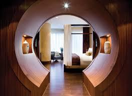 our luxury 5 star shangri la hotel toronto provides comfortably