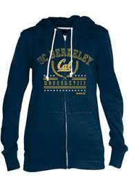 berkeley sweater 58 00 product of california berkeley s hooded