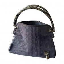 designer taschen designer taschen für die frau riesige auswahl an gebrauchten
