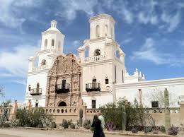 Lds Temples Map Tijuana Mexico Lds Mormon Temple