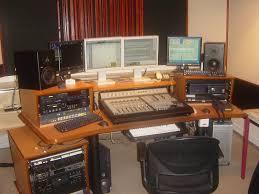 home studio bureau meilleure image bureau home studio meilleures connaissances