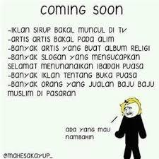 Meme Comics Indonesia - 16 1k likes 1 023 comments meme comic indonesia lucuan gambar
