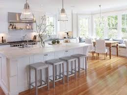 tiles elegant traditional neutral kitchen design ideas with