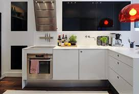 easy kitchen design easy kitchen design ideas to change the look of your old model