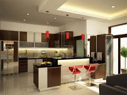 interiors for kitchen kitchen impressive kitchen interiors appears in shiny and flashy
