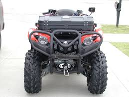 grizzly 550 vs grizzly 700 yamaha grizzly atv forum