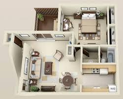 one bedroom apartment one bedroom apartment designs home interior decor ideas
