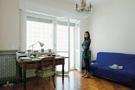 a writer u0027s room t magazine