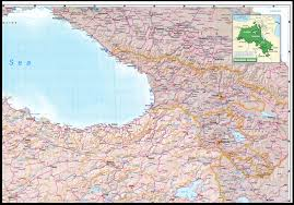 Turkey Mountain Map Nationmaster Maps Of Armenia 10 In Total