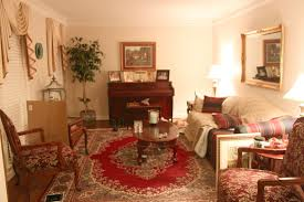 livingroom makeover before after living room makeovers u2014 liberty interior amazing
