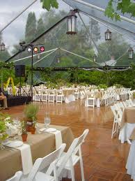 table and chair rentals chicago linen rentals table linen aisle runners table cloths wedding