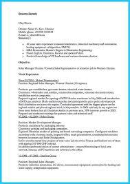 car salesman resume new car sales resume resume cover letter
