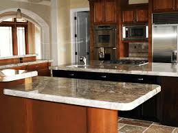 kitchen island cheap cheap kitchen island countertops dresser drawers linear pendant