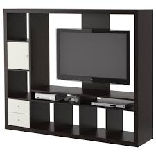 Bedroom Lcd Wall Unit Designs Furniture Wooden Hanging Cabinet And Media Shelf Storage Under