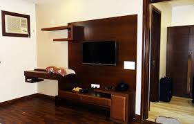 Furniture Tv Unit Tv Console Cabinet Fridge Top Cabinets Hacked Into Tv Console