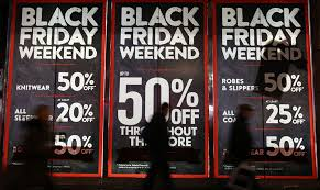 best black friday deals on garmin gps wearables black friday best deals in the us and uk fashion