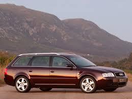 audi a6 modified audi a6 avant specs 2001 2002 2003 2004 autoevolution