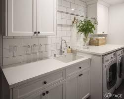 Design Own Kitchen Layout Interior Design Kitchen Layout