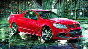 holden maloo gts 2016 vauxhall maloo lsa review top speed