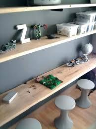 planche de bureau plateau bois pour bureau plateau de table bureau leroy merlin