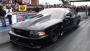 4 Door Muscle Cars - muscle cars archives page 23 of 76 legendaryfinds