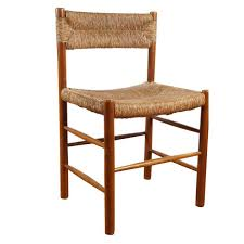 Woven Dining Chair Woven Dining Chair At 1stdibs