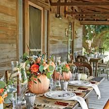 thanksgiving at the farm thanksgiving farming and autumn