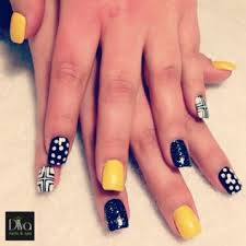36 best nails images on pinterest pretty nails creative nails