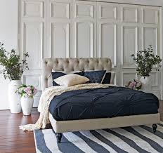 Bed Frames Domayne Domayne U0027s Winter Furniture U0026 Bedding Looks With Lara Hutton