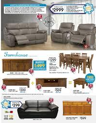 Sofa King Advert catalogue u2013 pine discount