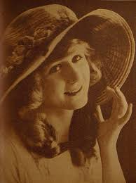 andrée brabant the wild french mary pickford a lost film