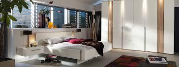 schlafzimmer möbel kaufen im möbelmarkt dogern