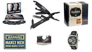 gifts for guys best christmas gifts 10 gifts for men heavy