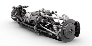 lexus ls430 air suspension problems car suspension