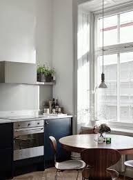 3d kitchen cabinet design software kitchen cabinet design