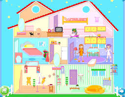 Interior Home Design Games Online Free by Home Decor Games Home Design Ideas