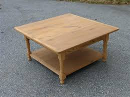 Pine Coffee Tables Uk Reclaimed Pine Coffee Table Scroll To Previous Item Reclaimed Pine