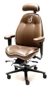 Lifeform Office Chair Lifeform 24 Hour Use Ultimate Executive Chairs Customer U0027s