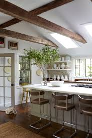 flight of the concords kitchens pinterest